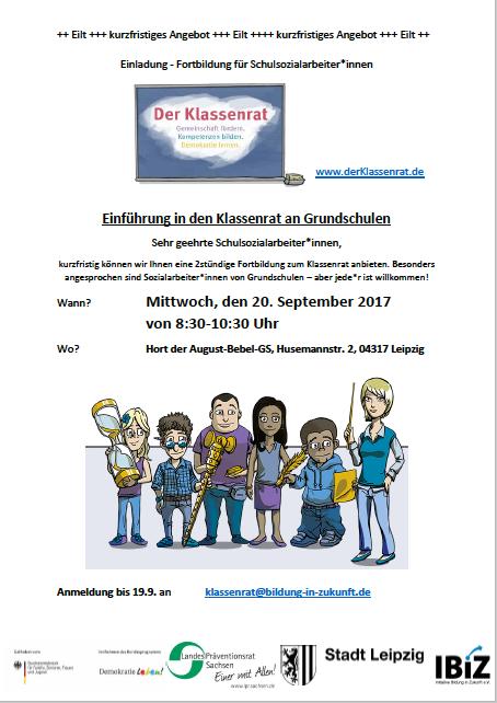 2017-09-20 Fortbildung SSA_kl