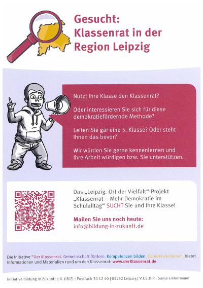 IBiZ_Klassenrat_Gesucht_Flyer_kl